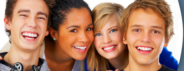 Rights reserved invisalign teen and, girls in danielle peck video